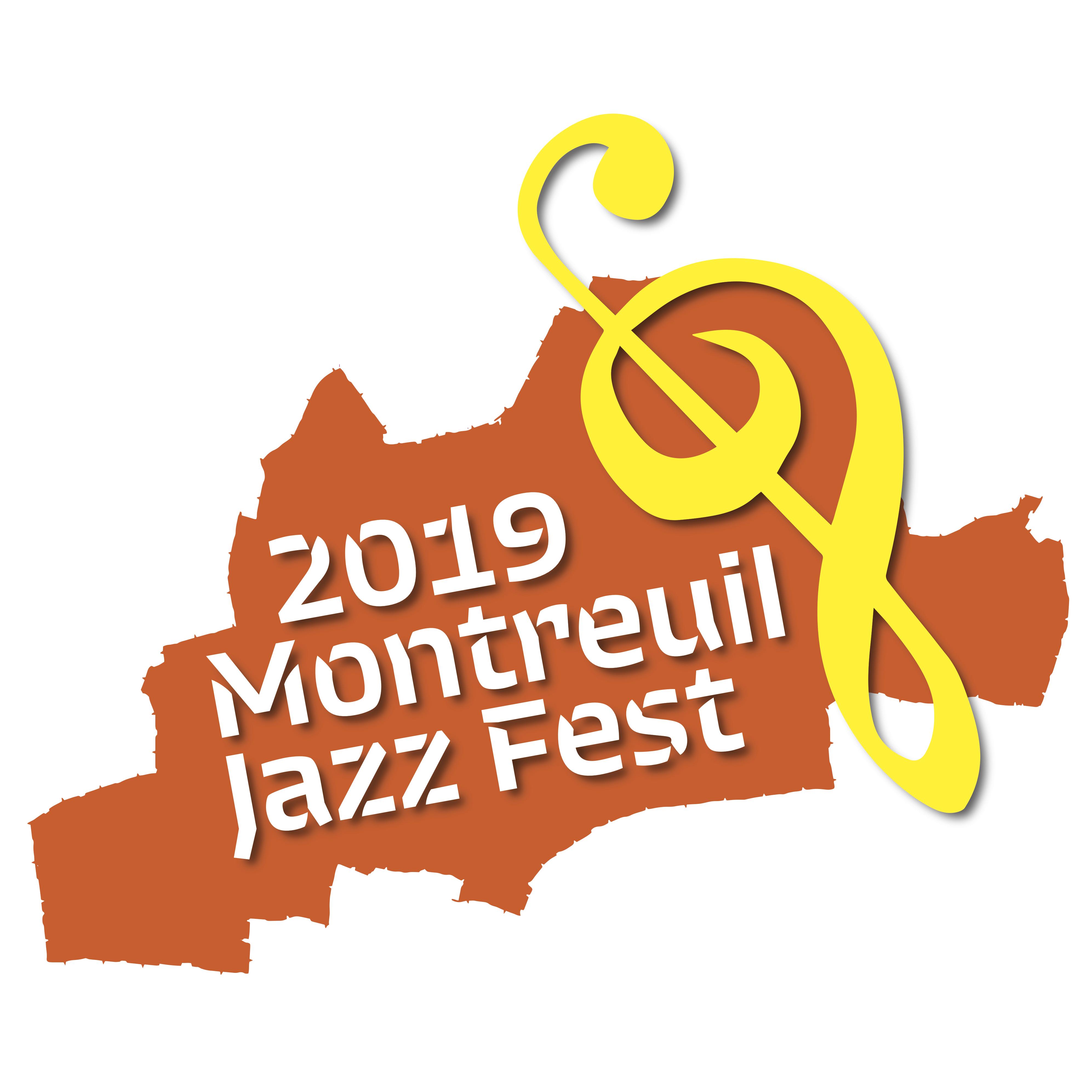 Montreuil Jazz Fest